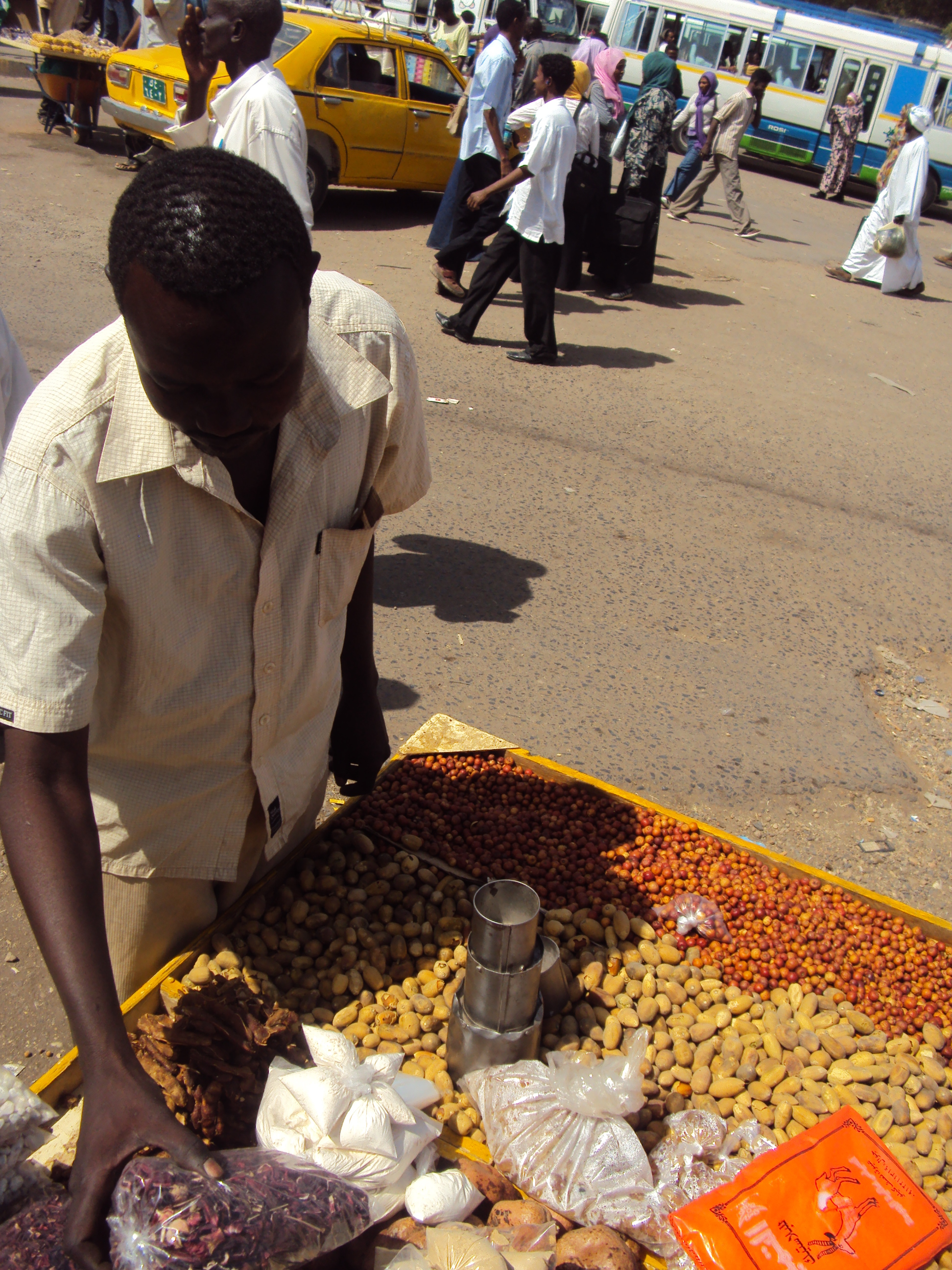Sauloup_Khartoum