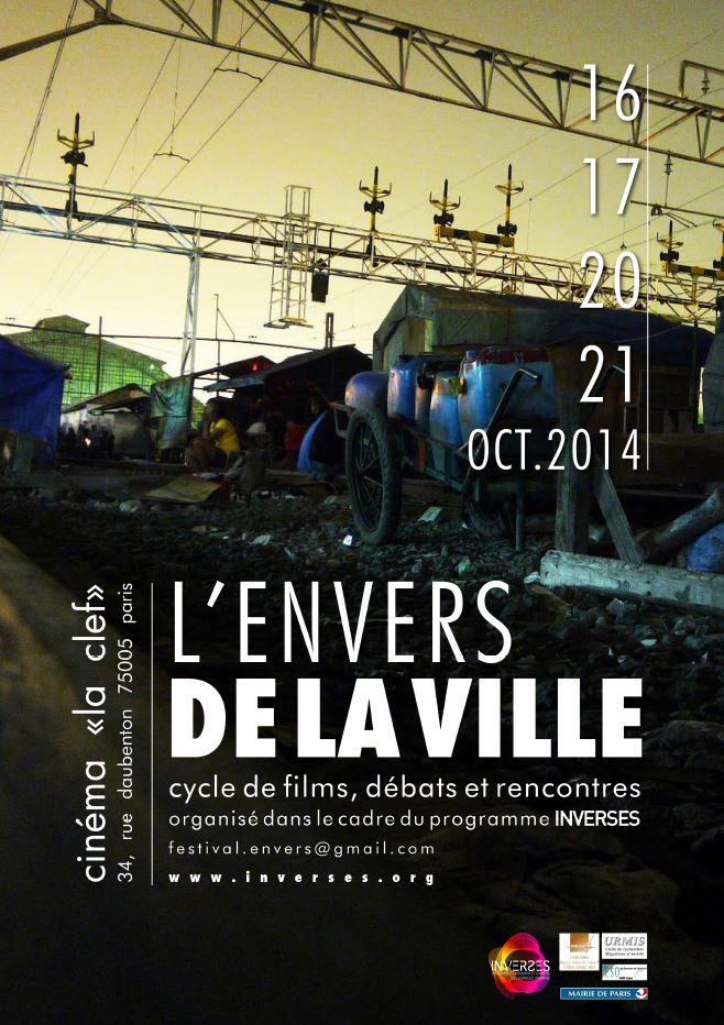 2014-10-02 00_38_17-affiche l'envers de la ville 1a.pdf - Adobe Reader