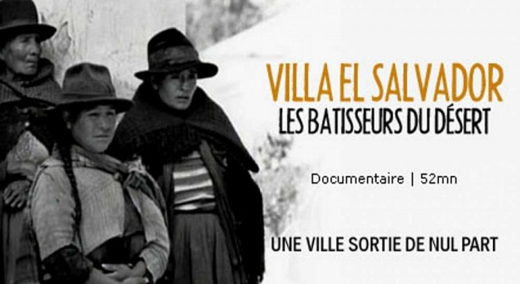affiche-festival-1000x550_video-villa-el-salvador-les-batisseurs-du-desert_pf