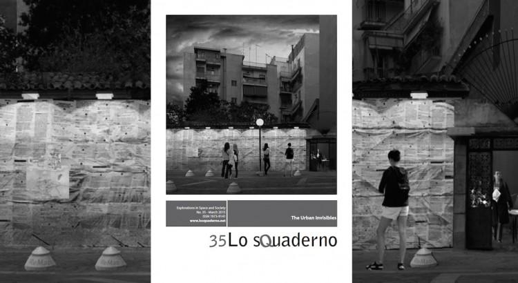 Squaderno35