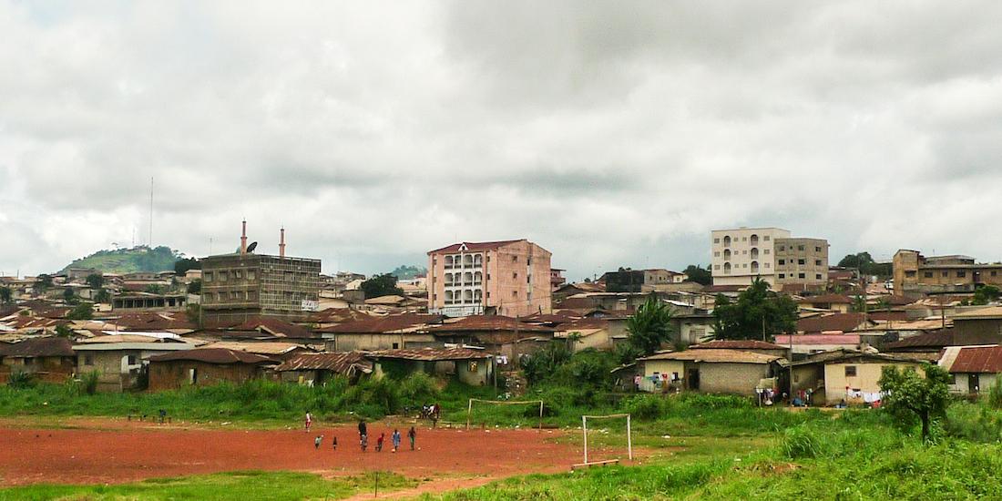 Yaounde-1110155