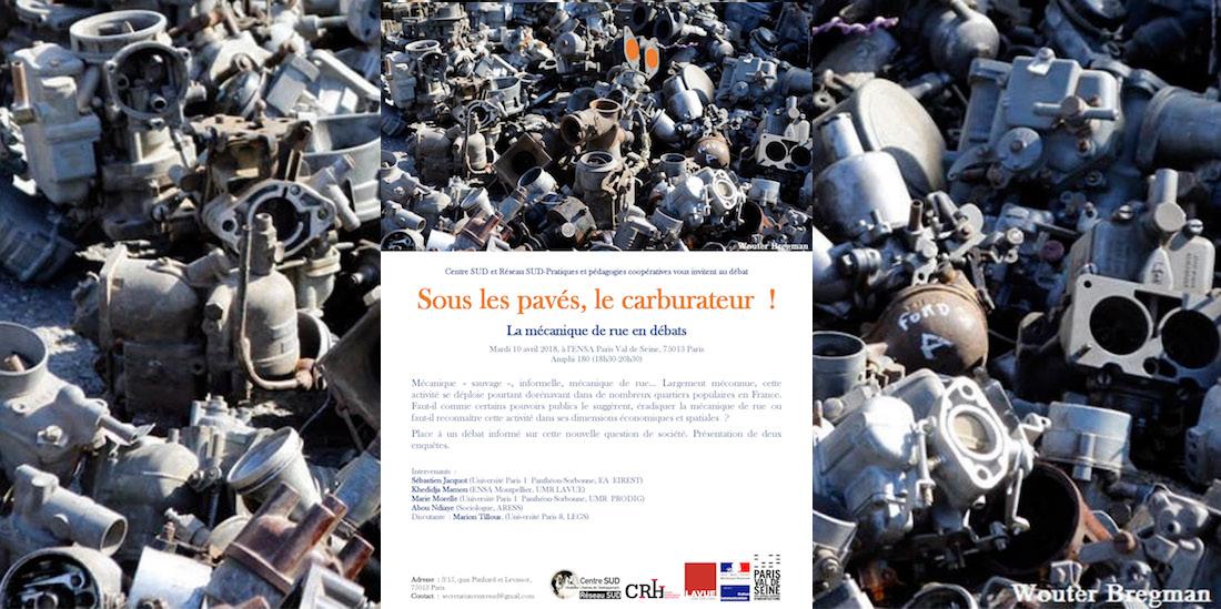 SUD_Mecanique_sous_paves_carburateurs_soiree_debat_10_04_18