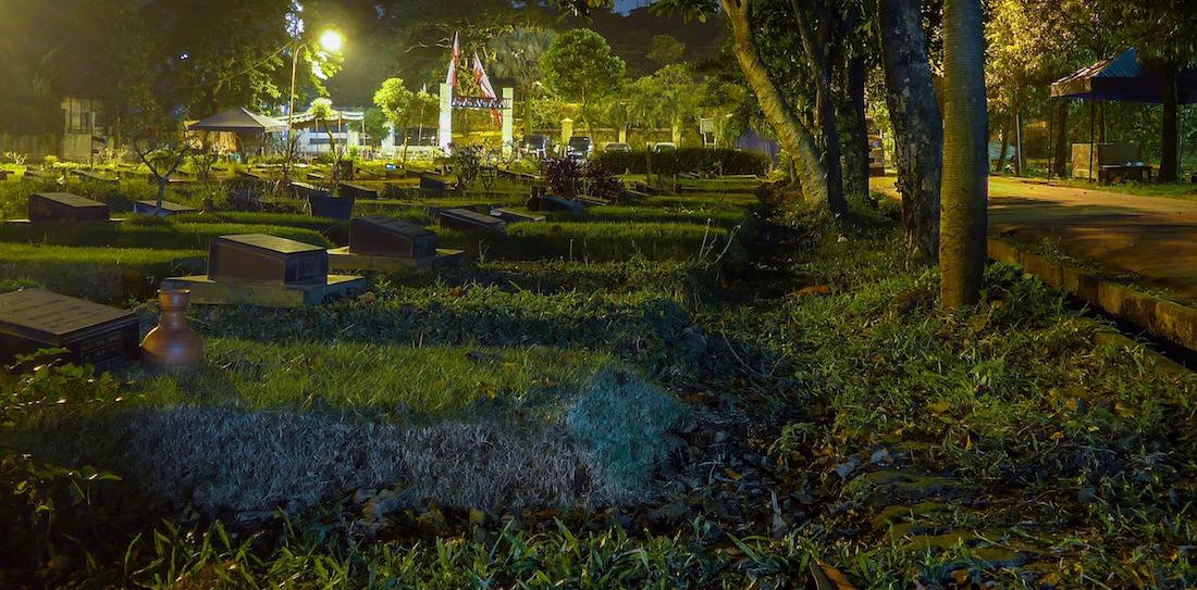 Tadié_Jakarta b - copie 2